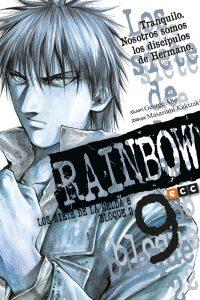 rainbow_9_WEB