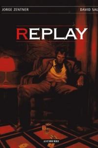 replay