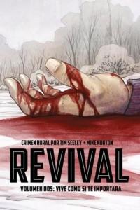 revival-vol-2
