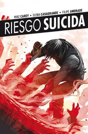 riesgo-suicida-vol-4-jerico