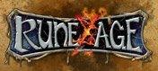 rune_age