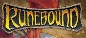 runebound_3th