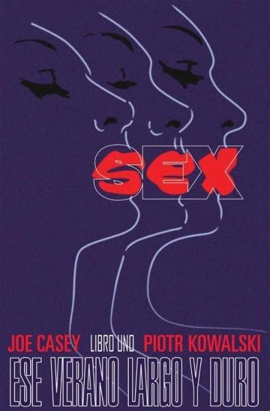 sex-vol-1-un-verano-largo-y-duro