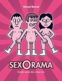 sexorama3