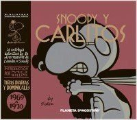 snoopy-y-carlitos-n-10_9788468479972