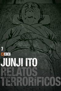sobrecubierta_junji_ito_relatos_terrorificos_num7_WEB