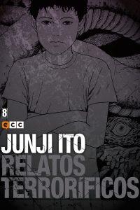 sobrecubierta_junji_ito_relatos_terrorificos_num8