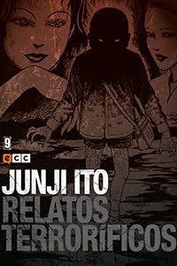 sobrecubierta_junji_ito_relatos_terrorificos_num9_WEB