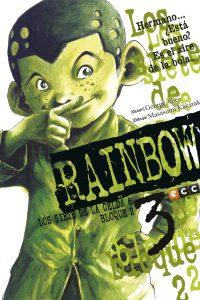 sobrecubierta_rainbow_num3_WEB