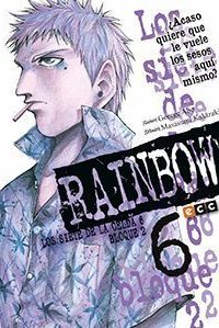 sobrecubierta_rainbow_num6_WEB