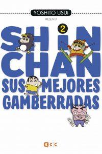 sobrecubierta_shin_chan_num2_WEB