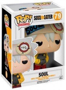 soulpop