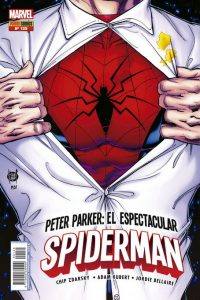 spide135_1