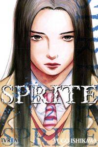 sprite02