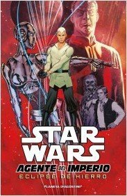 star-wars-agente-del-imperio-n01_9788415480815