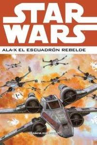 star-wars-ala-x-escuadron-r