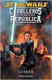 star-wars-caballeros-de-la-antigua-republica-n-10_9788415821007