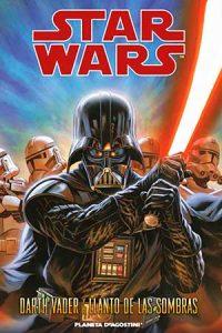 star-wars-darth-vader-y-el-llanto-de-las-sombras_9788416051496