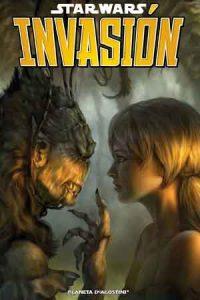 star-wars-invasion-n3-revel