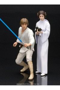 star-wars-pack-de-2-estatuas-artfx-luke-skywalker-princesa-leia-15-cm (2)