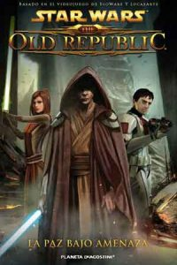 star-wars-the-old-republic-