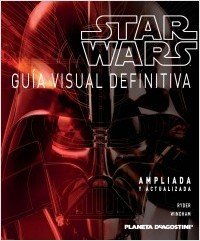 star-wars-ultimate-visual-guide_9788415480464