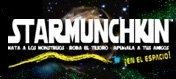 star_munchkin_col