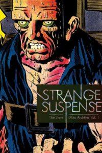 strangesuspense