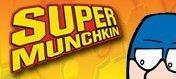 super_munchkin