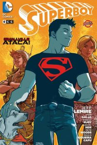 superboy_smallville_ataca