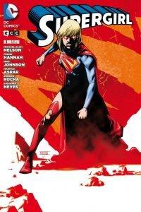 cubierta_supergirl_n3.indd