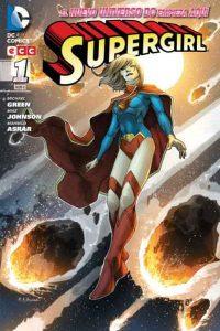 supergirl_num1BR