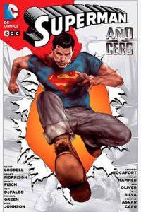 superman_año_cero_okBR