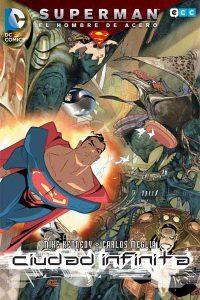superman_ciudad_infinita_okBR