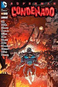 superman_condenado_num3