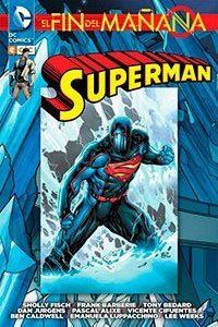 superman_fin_mañana