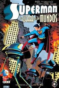 superman_guerra_mundos_okBR