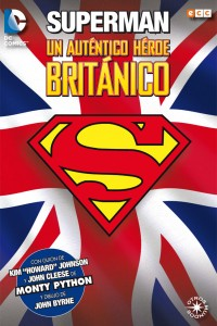 superman_heroe_britanico