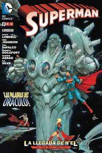 superman_llegada_hel_n3_okBR