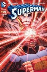 superman_num36_156