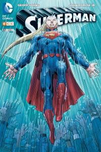 superman_num37