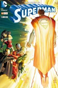 superman_num41