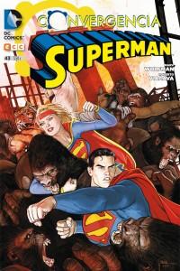 superman_num43