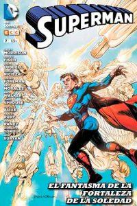 superman_reed_num7