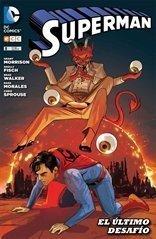 superman_reed_num8_156