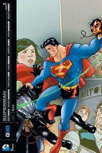 superman_ruina_num3
