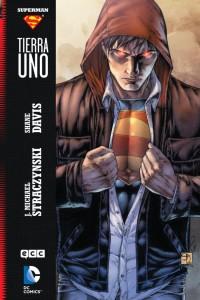 superman_tierra_uno_vo_okBR