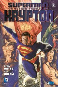 superman_ultima_familia_krypton_okBR