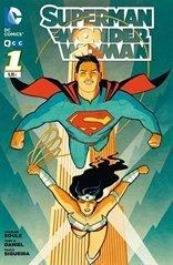 superman_wonderwoman_num1