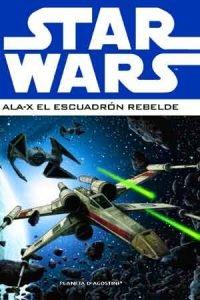 sw-ala-x-escuadron-rebelde-